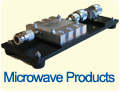 img microwave products